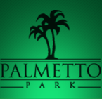 Palmetto Park Apartments